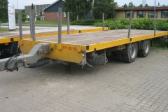 V4006