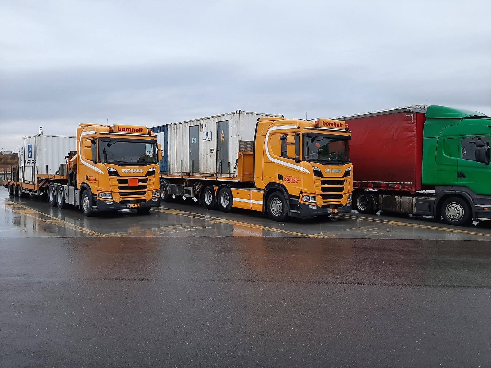 20210121-V5-og-V8-i-Goteborg